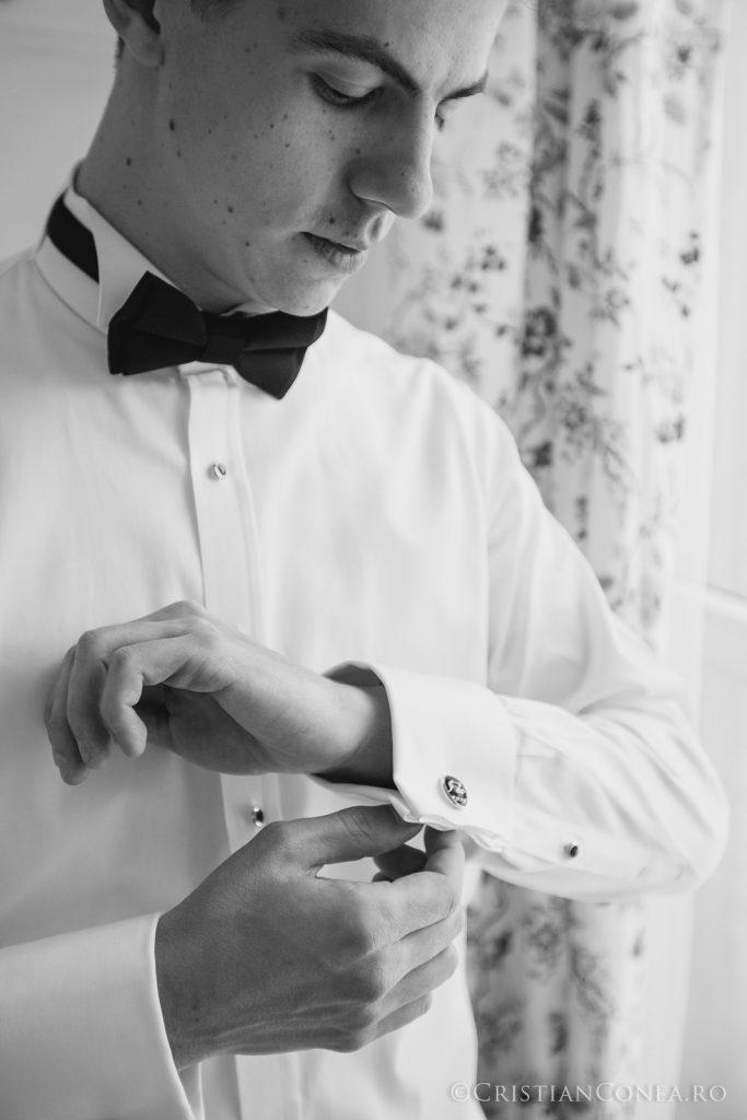 fotografii nunta bucuresti cristian conea-03