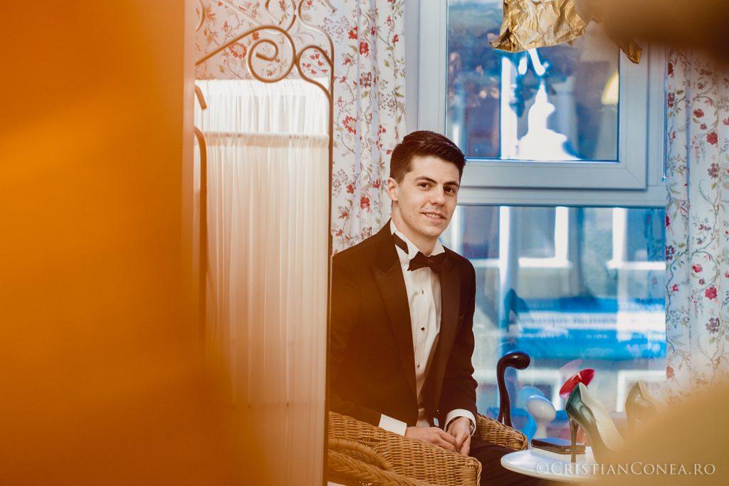 fotografii nunta bucuresti cristian conea-08