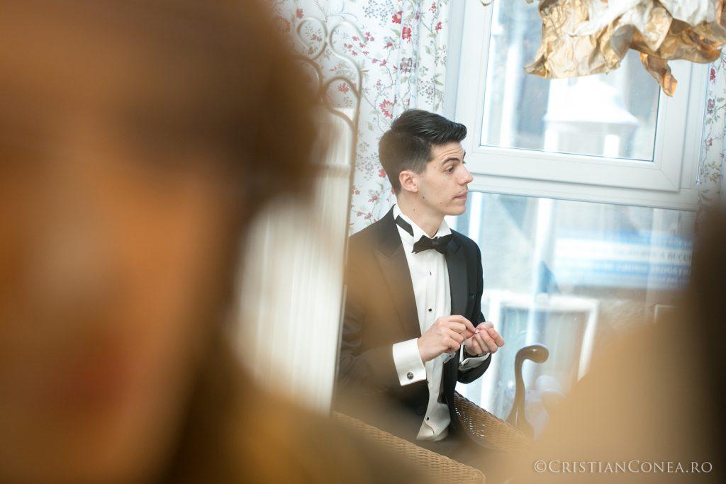 fotografii nunta bucuresti cristian conea-13