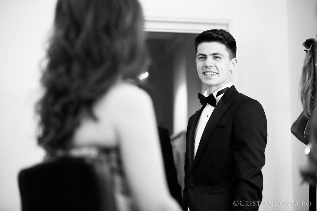 fotografii nunta bucuresti cristian conea-17