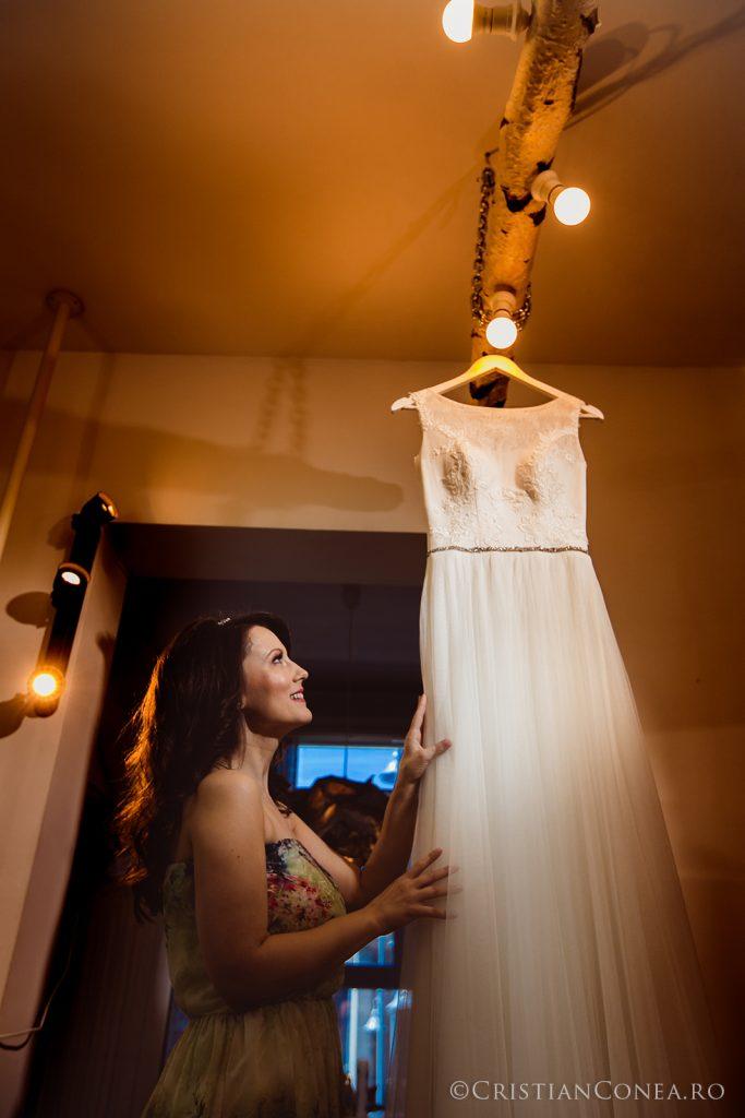 fotografii nunta bucuresti cristian conea-18