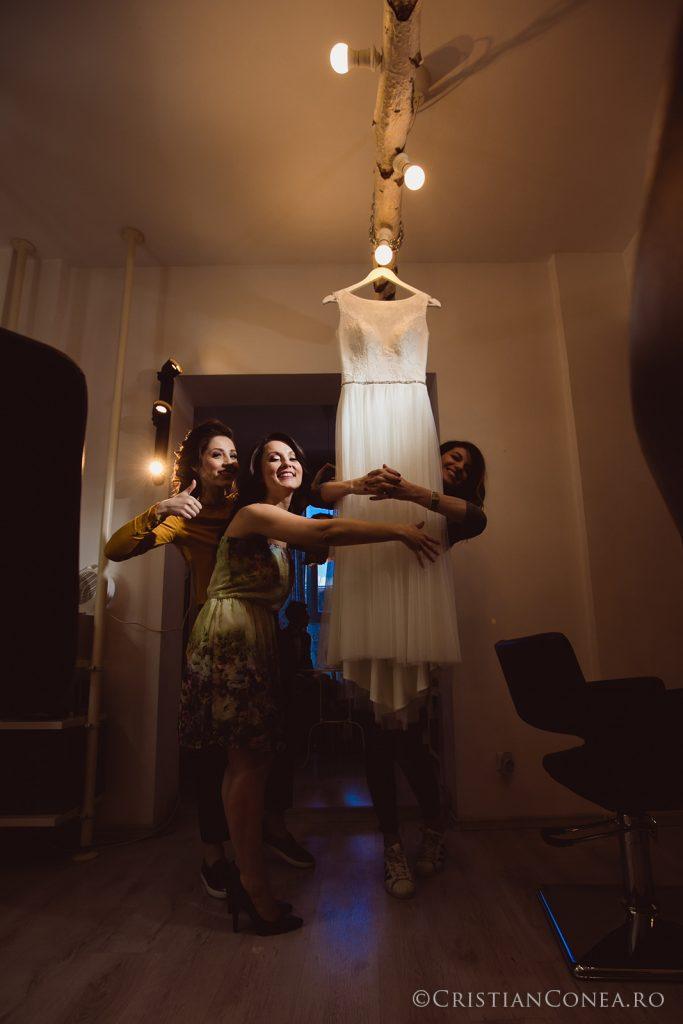 fotografii nunta bucuresti cristian conea-19