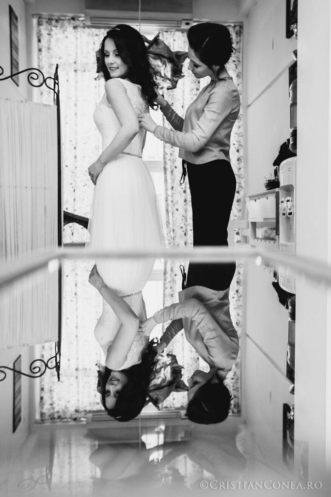 fotografii nunta bucuresti cristian conea-20