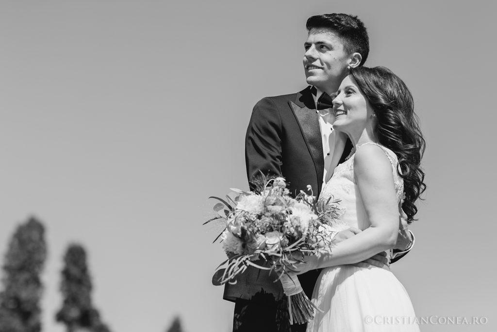 fotografii nunta bucuresti cristian conea-23