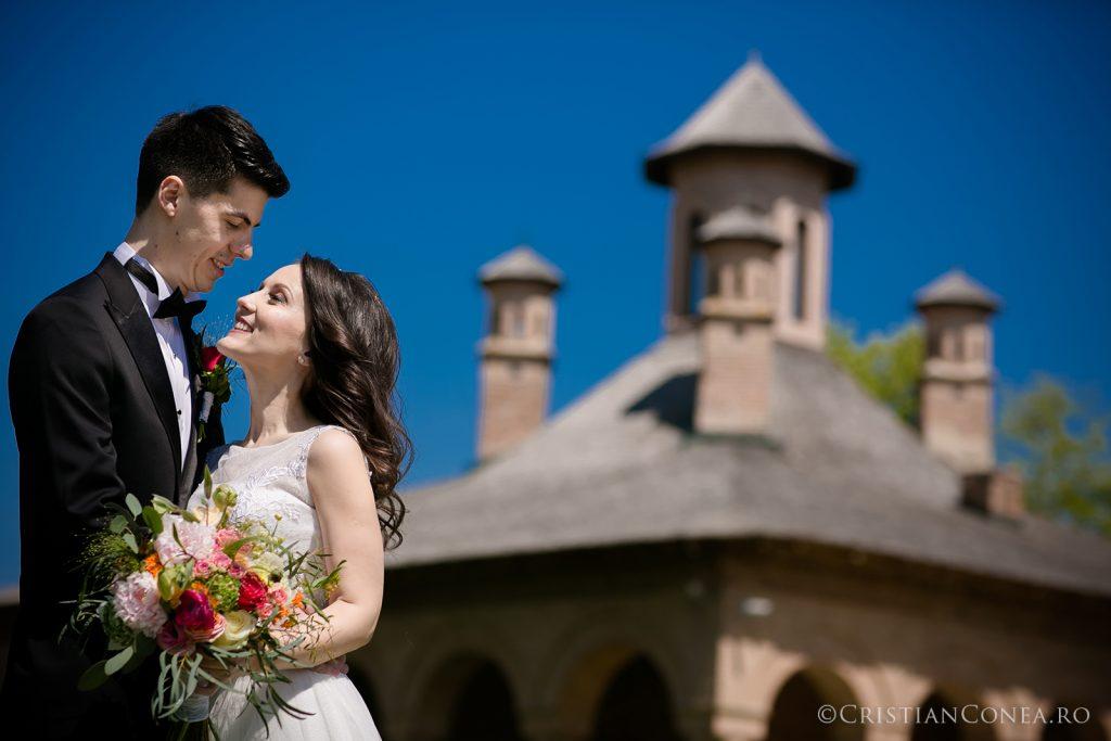 fotografii nunta bucuresti cristian conea-24