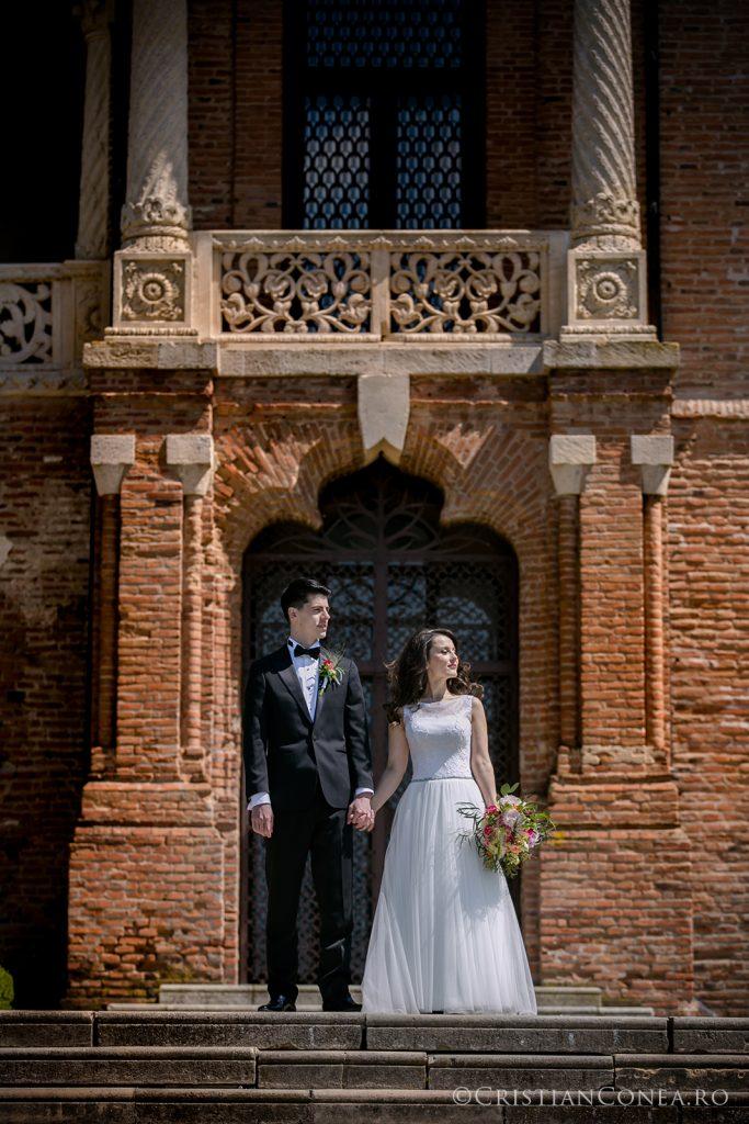 fotografii nunta bucuresti cristian conea-25