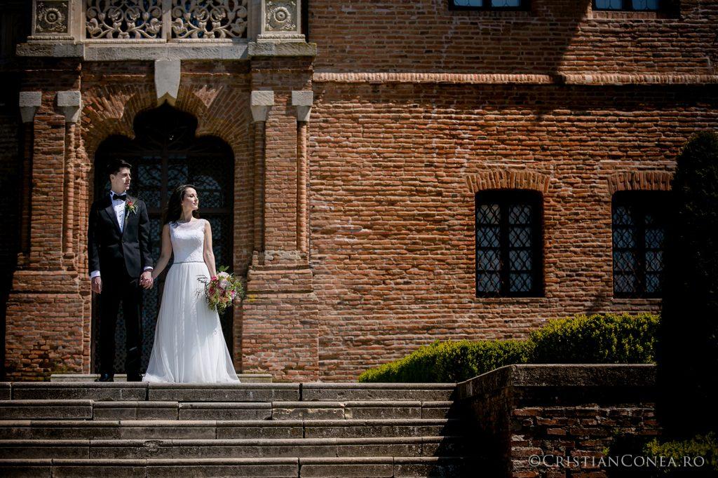 fotografii nunta bucuresti cristian conea-26