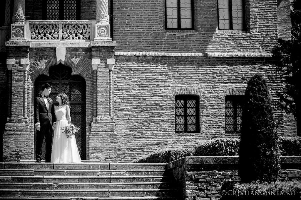 fotografii nunta bucuresti cristian conea-27