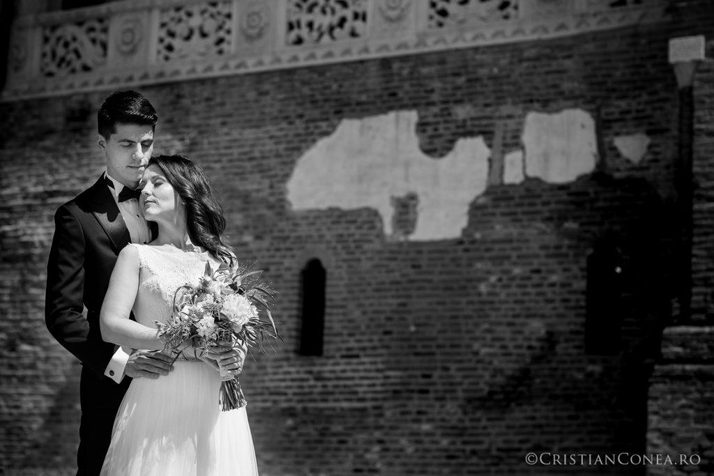 fotografii nunta bucuresti cristian conea-28