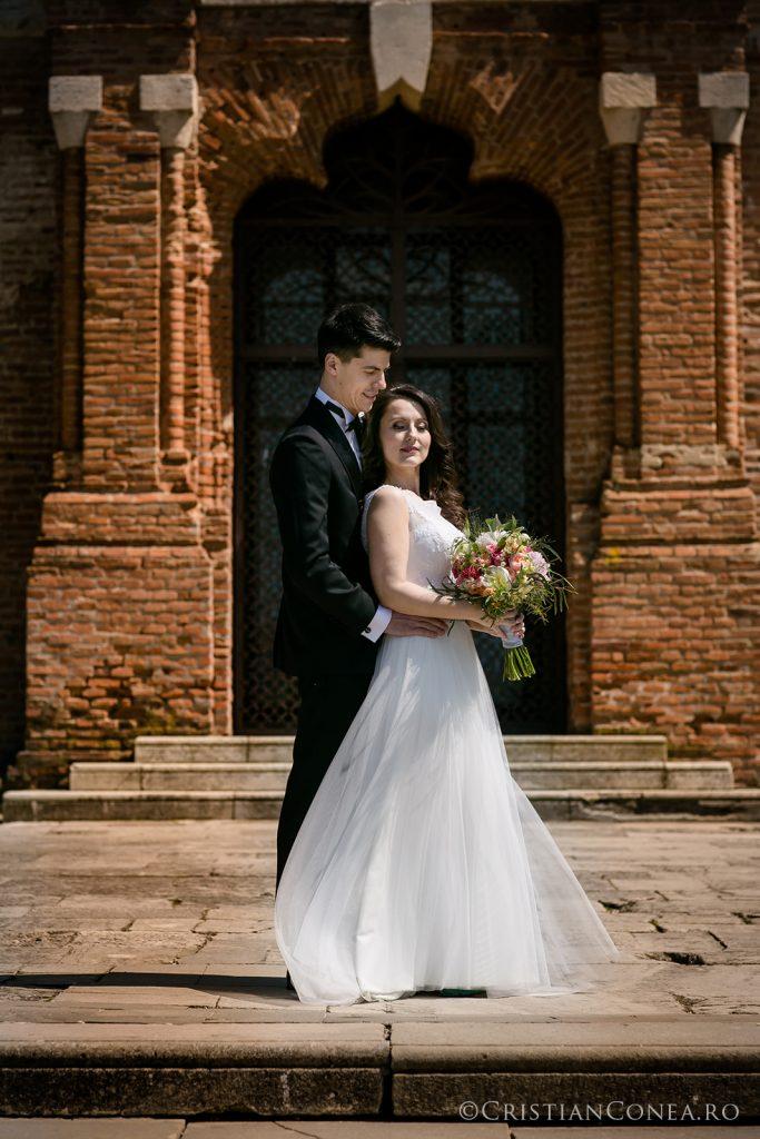 fotografii nunta bucuresti cristian conea-29