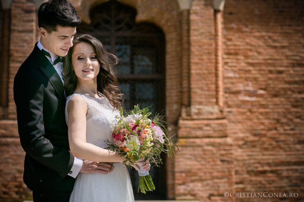 fotografii nunta bucuresti cristian conea-30