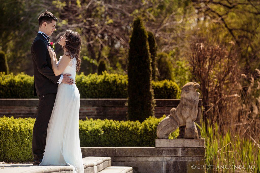 fotografii nunta bucuresti cristian conea-31