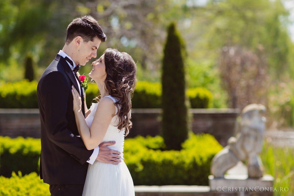 fotografii nunta bucuresti cristian conea-32