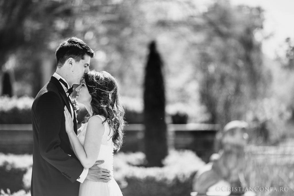 fotografii nunta bucuresti cristian conea-33