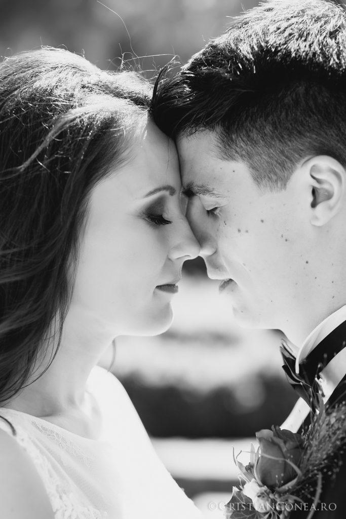 fotografii nunta bucuresti cristian conea-34