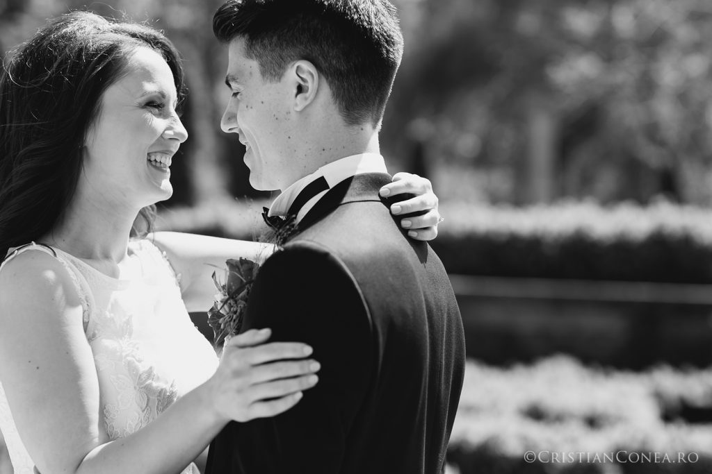 fotografii nunta bucuresti cristian conea-35