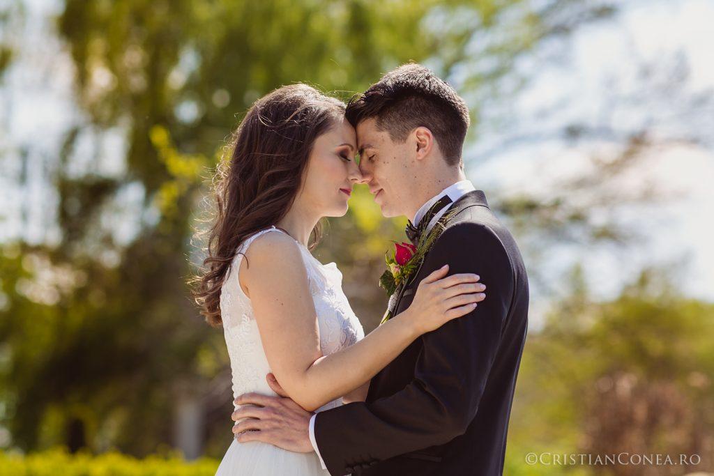 fotografii nunta bucuresti cristian conea-36