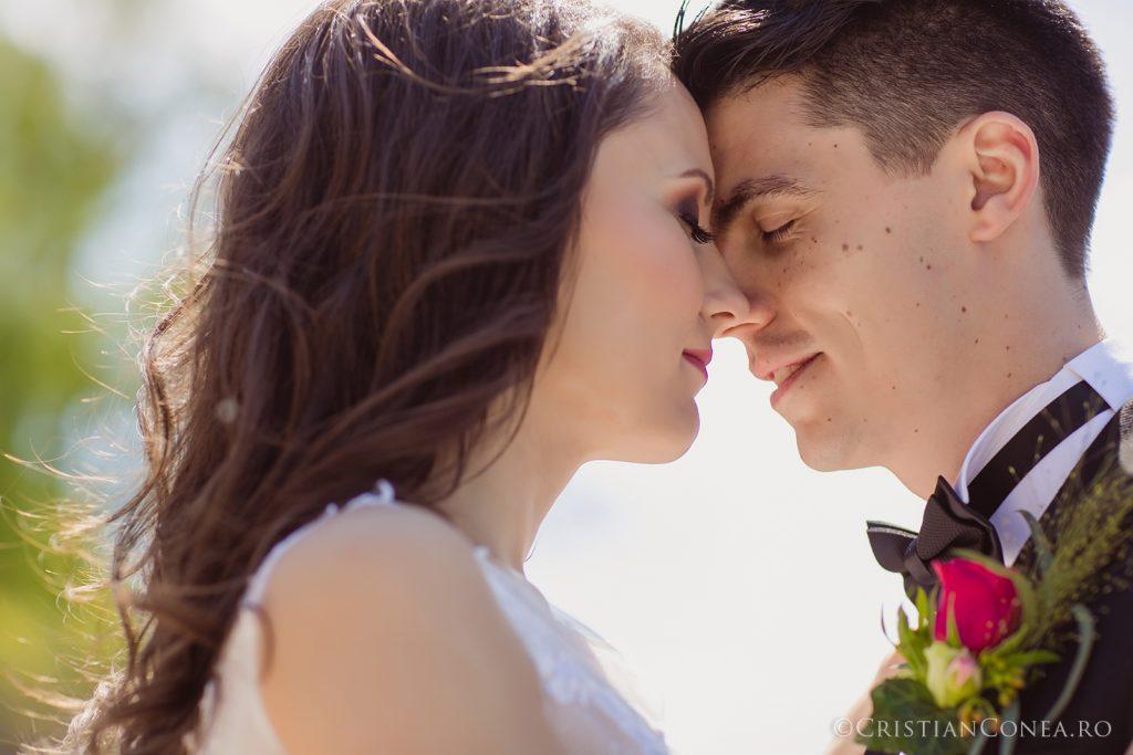 fotografii nunta bucuresti cristian conea-37