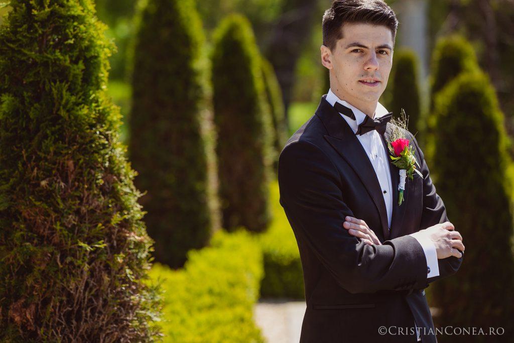 fotografii nunta bucuresti cristian conea-38