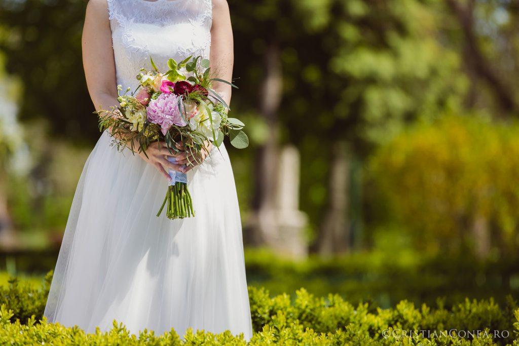 fotografii nunta bucuresti cristian conea-39