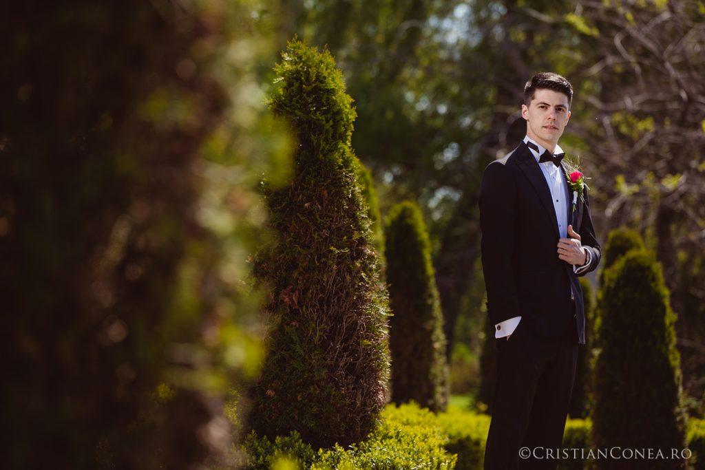 fotografii nunta bucuresti cristian conea-40