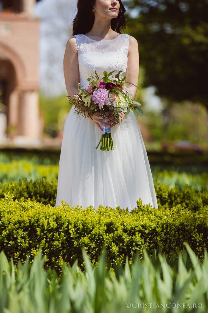 fotografii nunta bucuresti cristian conea-41