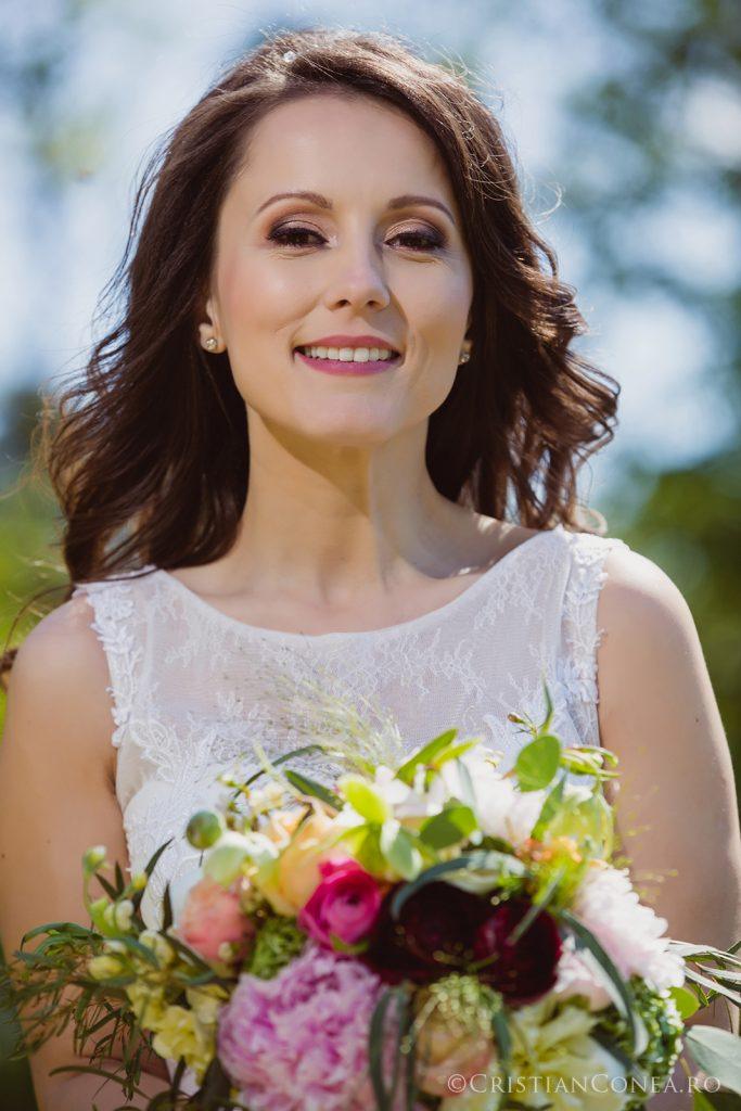 fotografii nunta bucuresti cristian conea-42