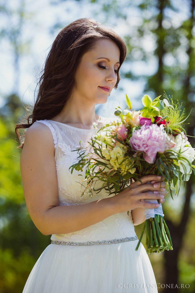 fotografii nunta bucuresti cristian conea-43