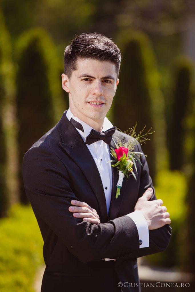 fotografii nunta bucuresti cristian conea-44