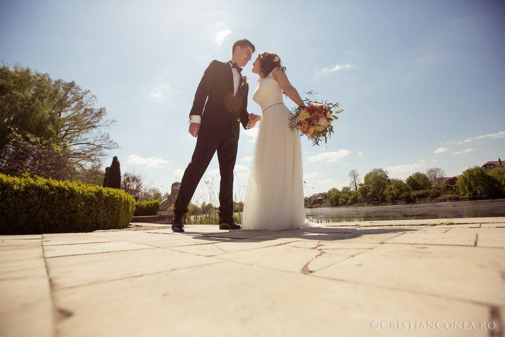 fotografii nunta bucuresti cristian conea-45