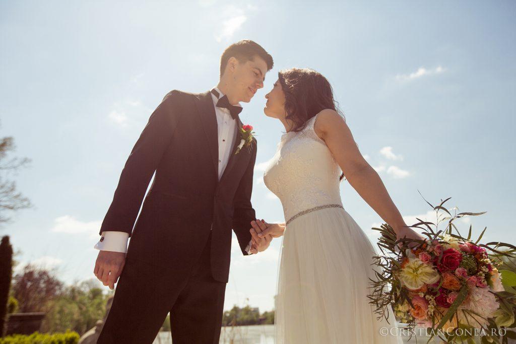 fotografii nunta bucuresti cristian conea-46