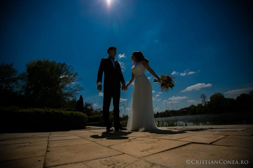 fotografii nunta bucuresti cristian conea-47
