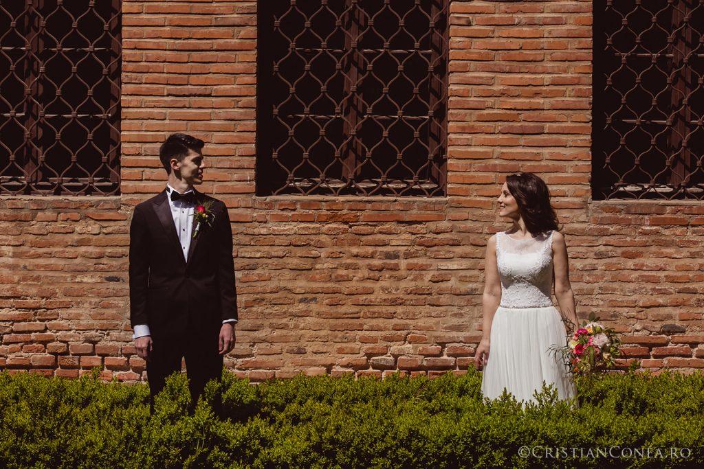 fotografii nunta bucuresti cristian conea-48