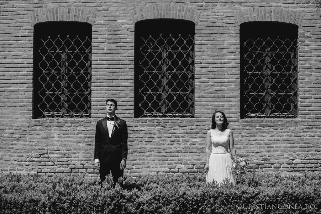 fotografii nunta bucuresti cristian conea-49