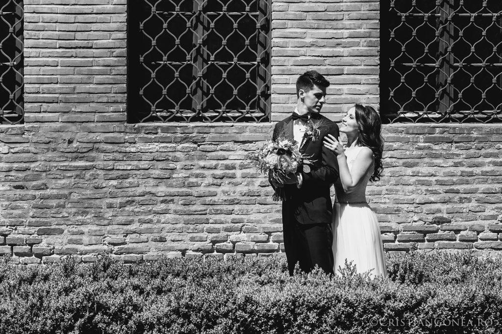 fotografii nunta bucuresti cristian conea-50