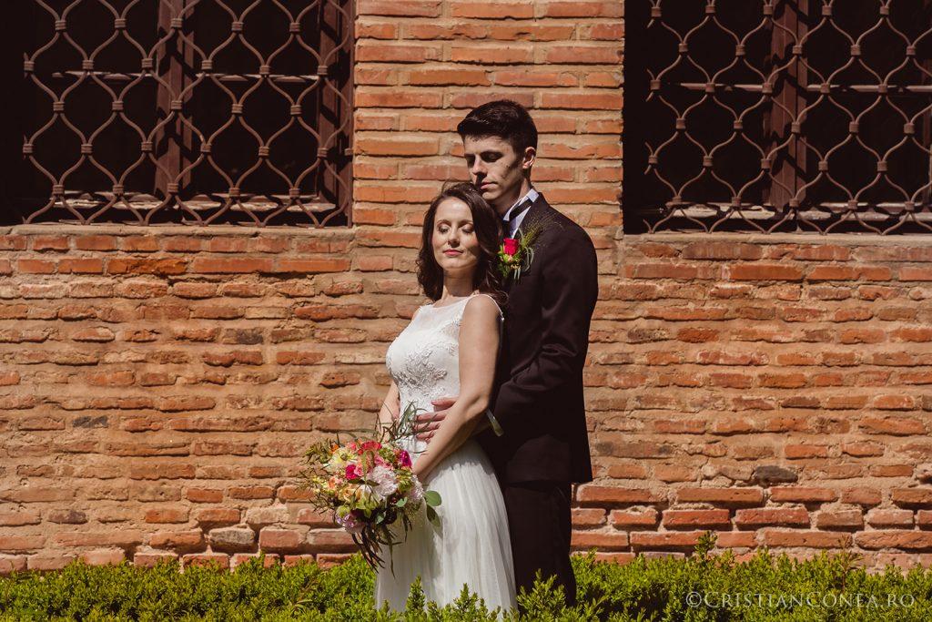 fotografii nunta bucuresti cristian conea-51