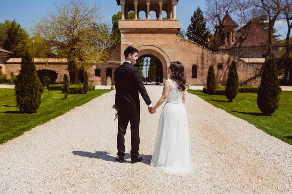 fotografii nunta bucuresti cristian conea-52