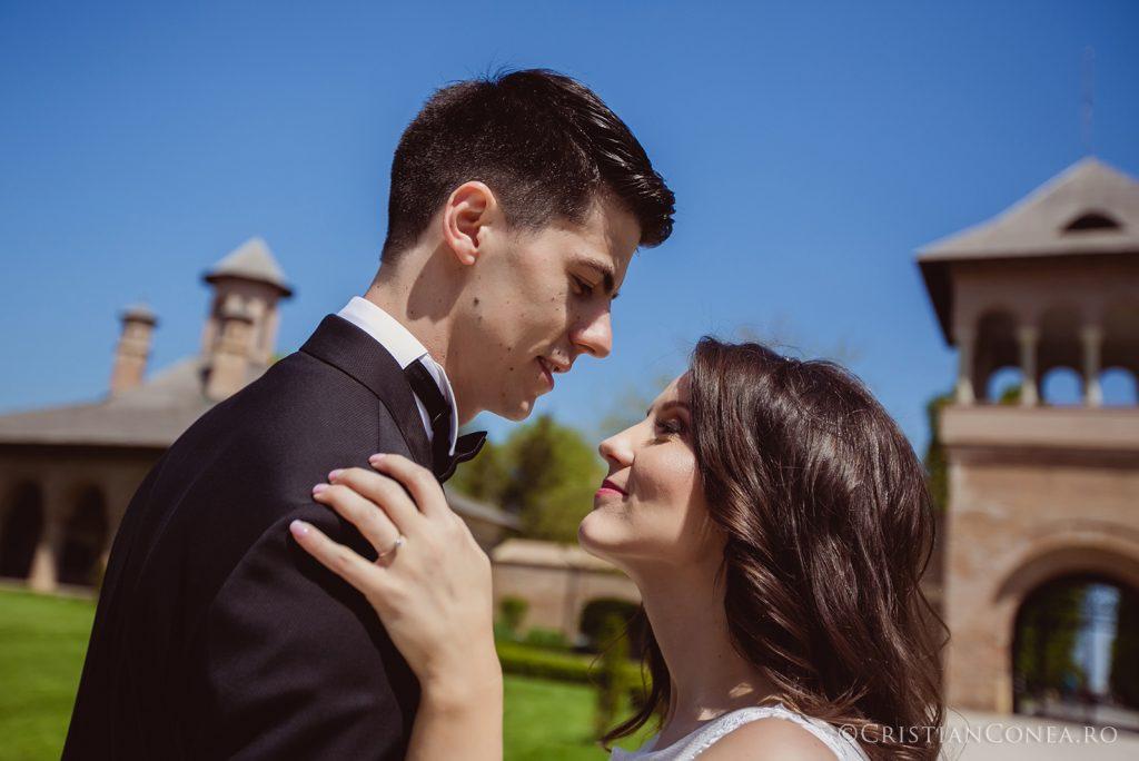 fotografii nunta bucuresti cristian conea-53