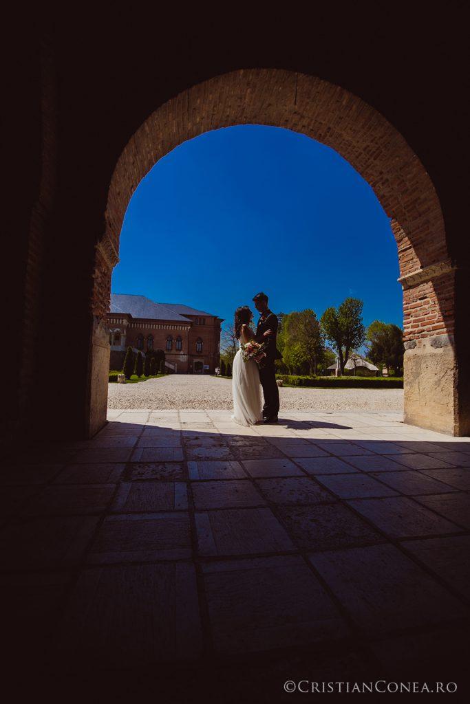 fotografii nunta bucuresti cristian conea-54