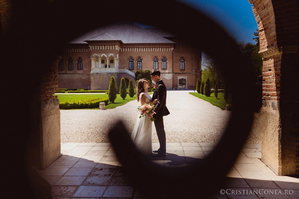 fotografii nunta bucuresti cristian conea-55
