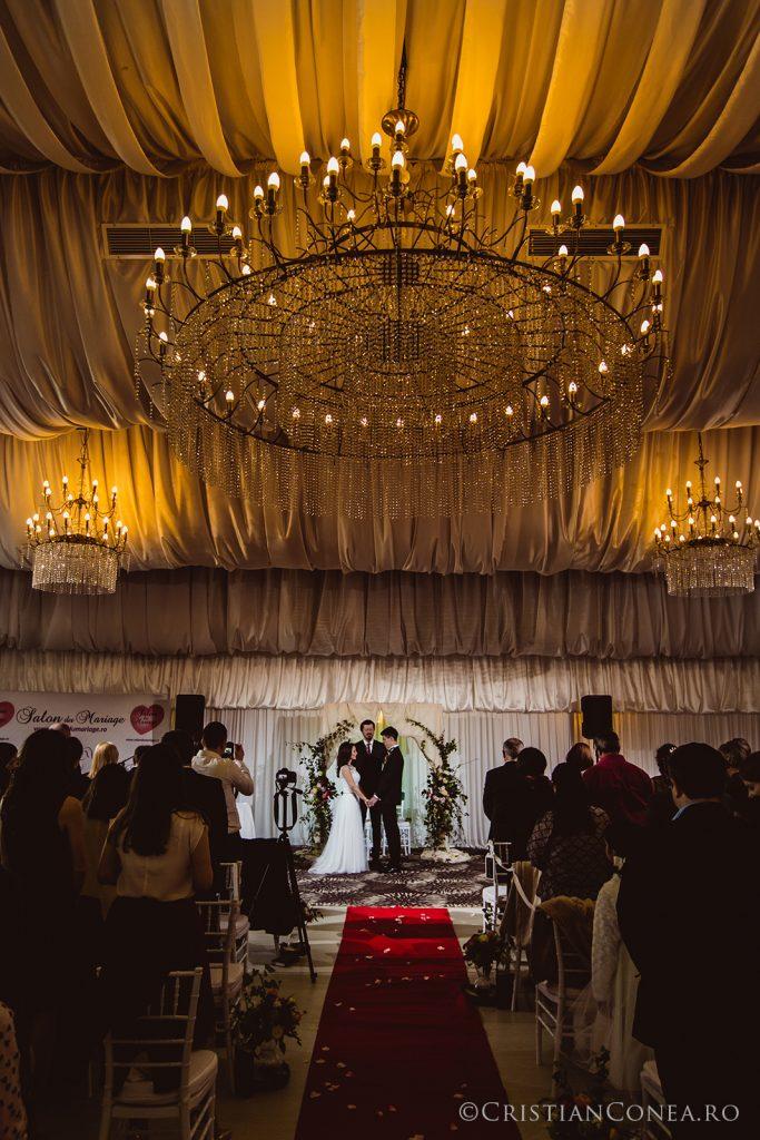 fotografii nunta bucuresti cristian conea-56