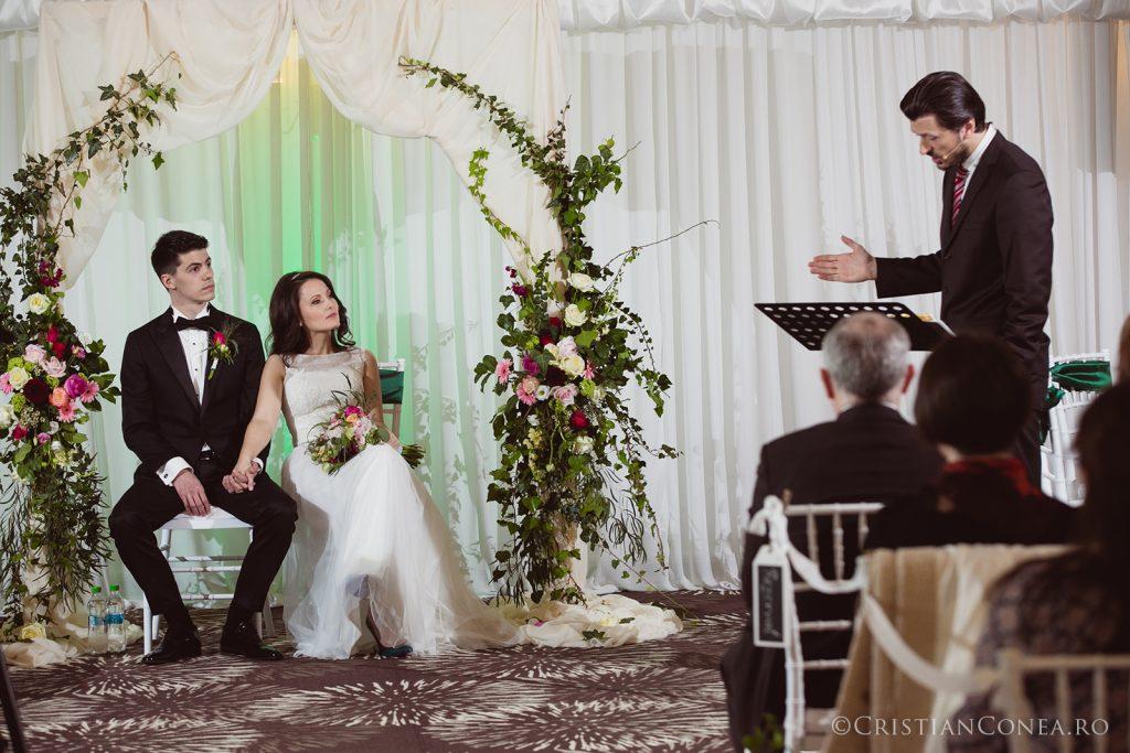 fotografii nunta bucuresti cristian conea-57
