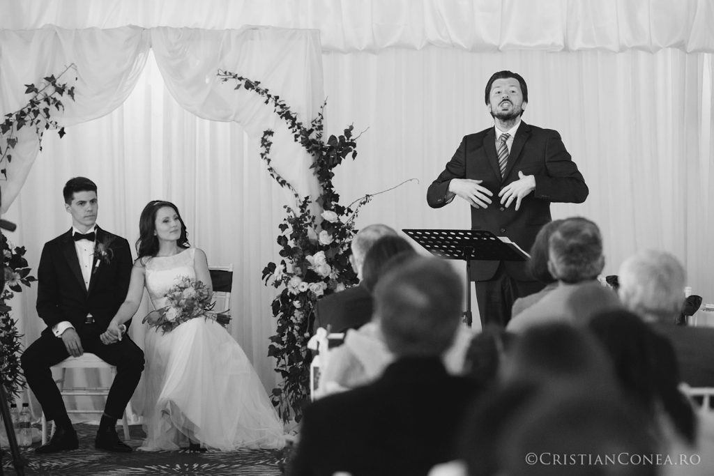 fotografii nunta bucuresti cristian conea-58
