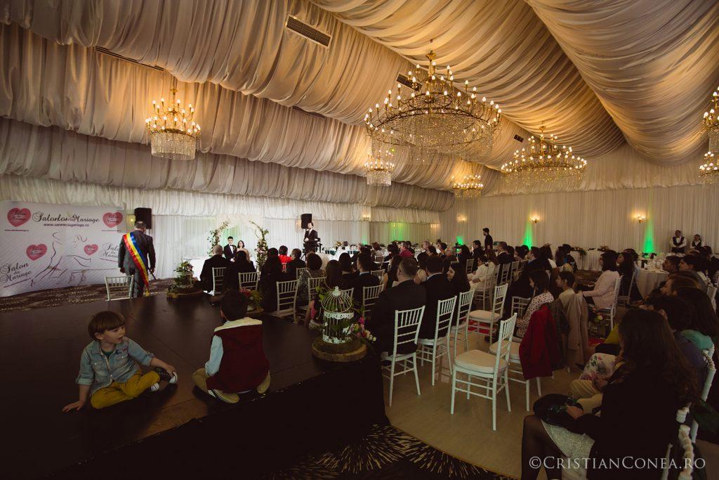fotografii nunta bucuresti cristian conea-59