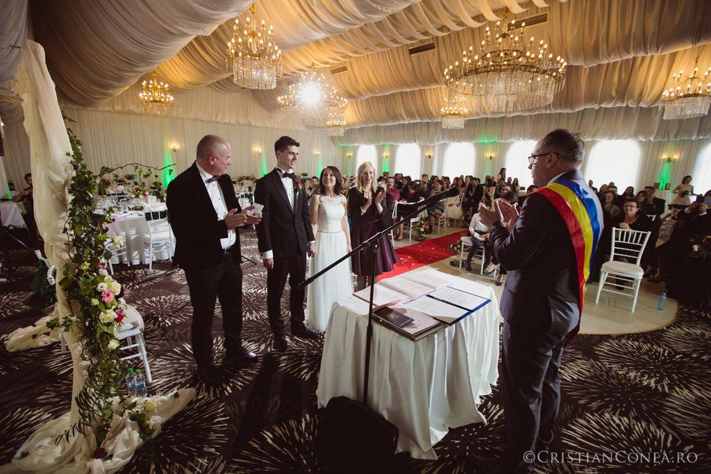 fotografii nunta bucuresti cristian conea-60