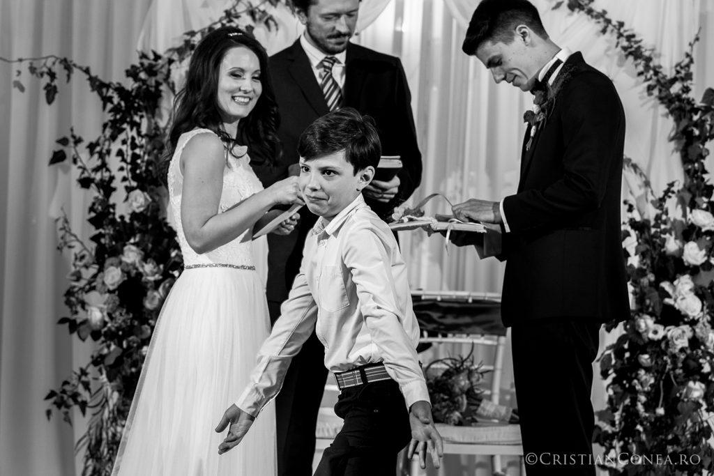 fotografii nunta bucuresti cristian conea-61