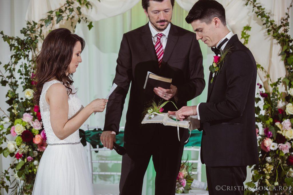 fotografii nunta bucuresti cristian conea-62