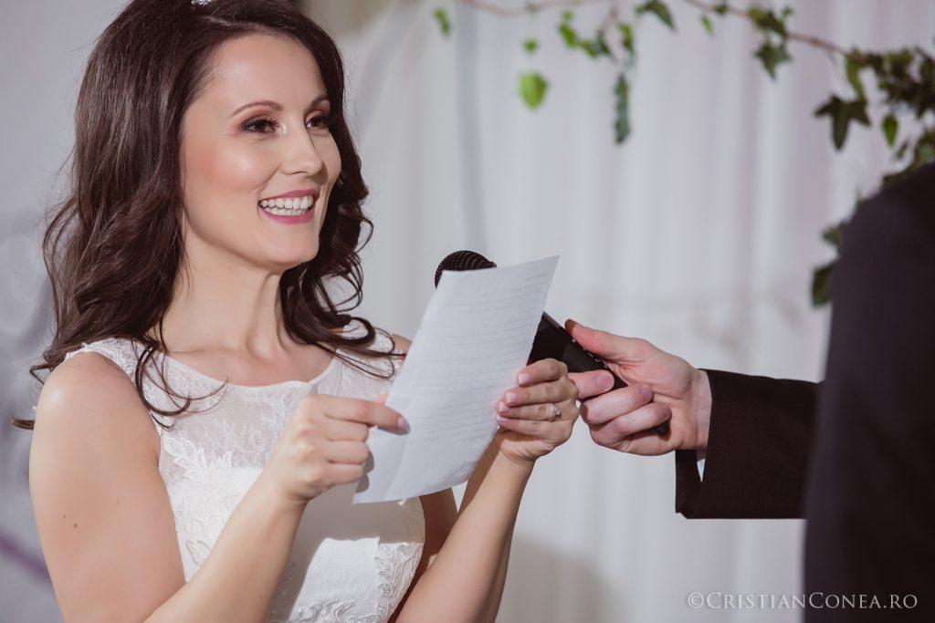 fotografii nunta bucuresti cristian conea-63
