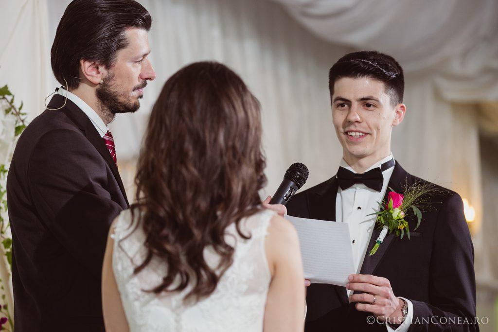 fotografii nunta bucuresti cristian conea-65