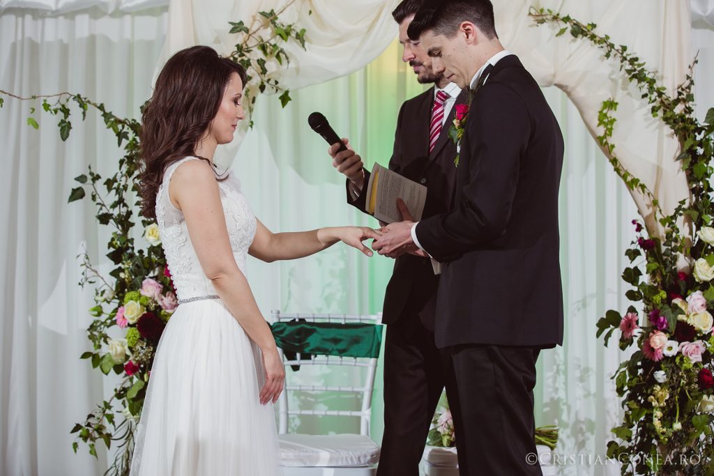 fotografii nunta bucuresti cristian conea-66
